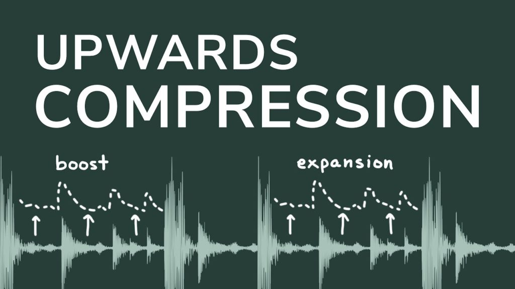 Are You Using This Compression Trick? Upwards Compression Tutorial 2
