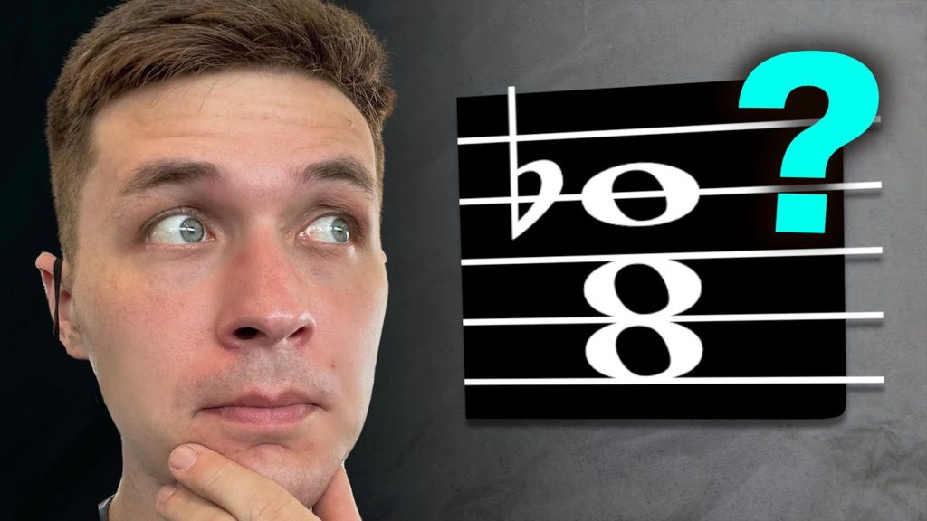 What is the Neapolitan Chord? | Music Theory Q+A 2