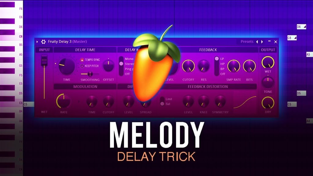 How to Make MELODIES • Super Simple Melody Secrets 2