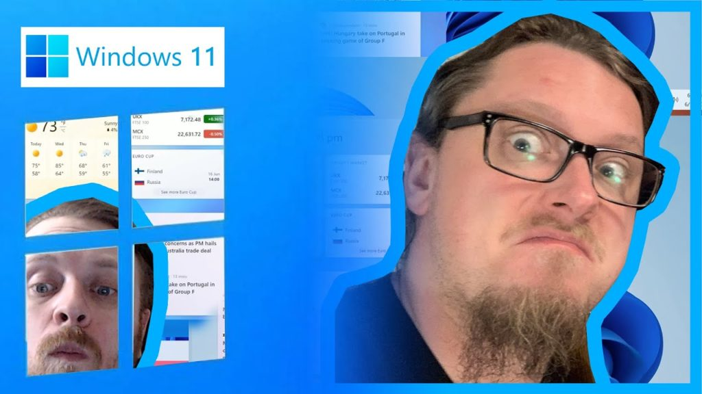 Windows 11 will be FREE!? | The Hop Pole Podcast #103 2