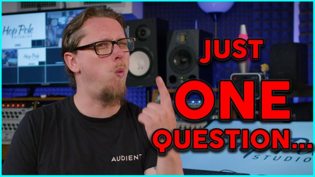 You Asked! WE TELL ALL!! | Patreon QnA July 21 2
