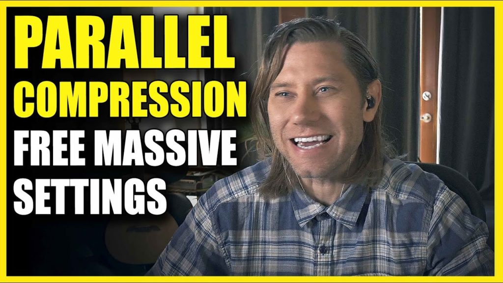 Parallel Compression / Free Massive Settings 2